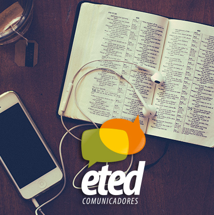 eted-comunica