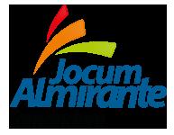 JOCUM Almirante Tamandaré